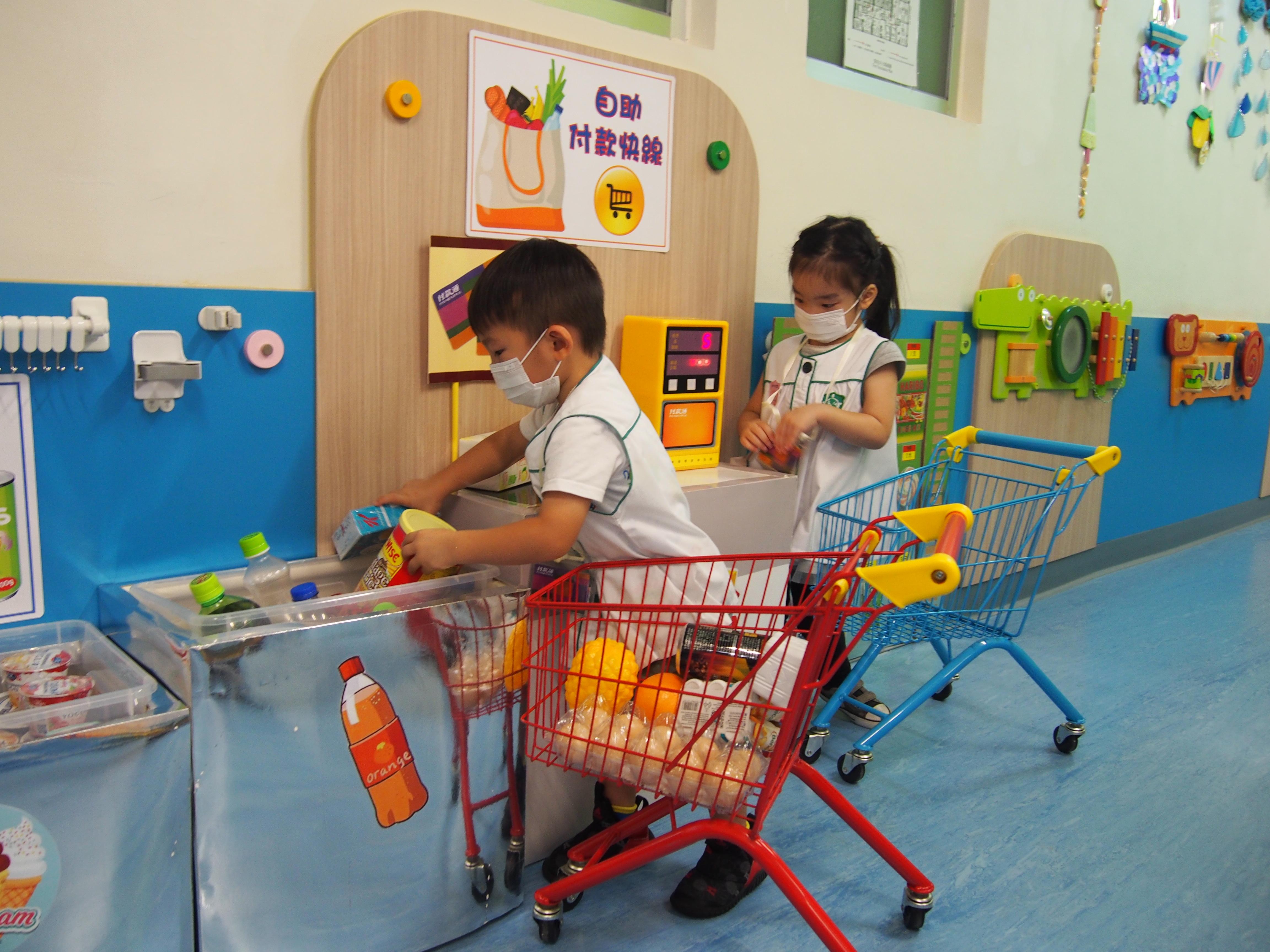 http://npmc.edu.hk/sites/default/files/p6300006_0.jpg
