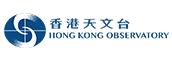 香港天文台