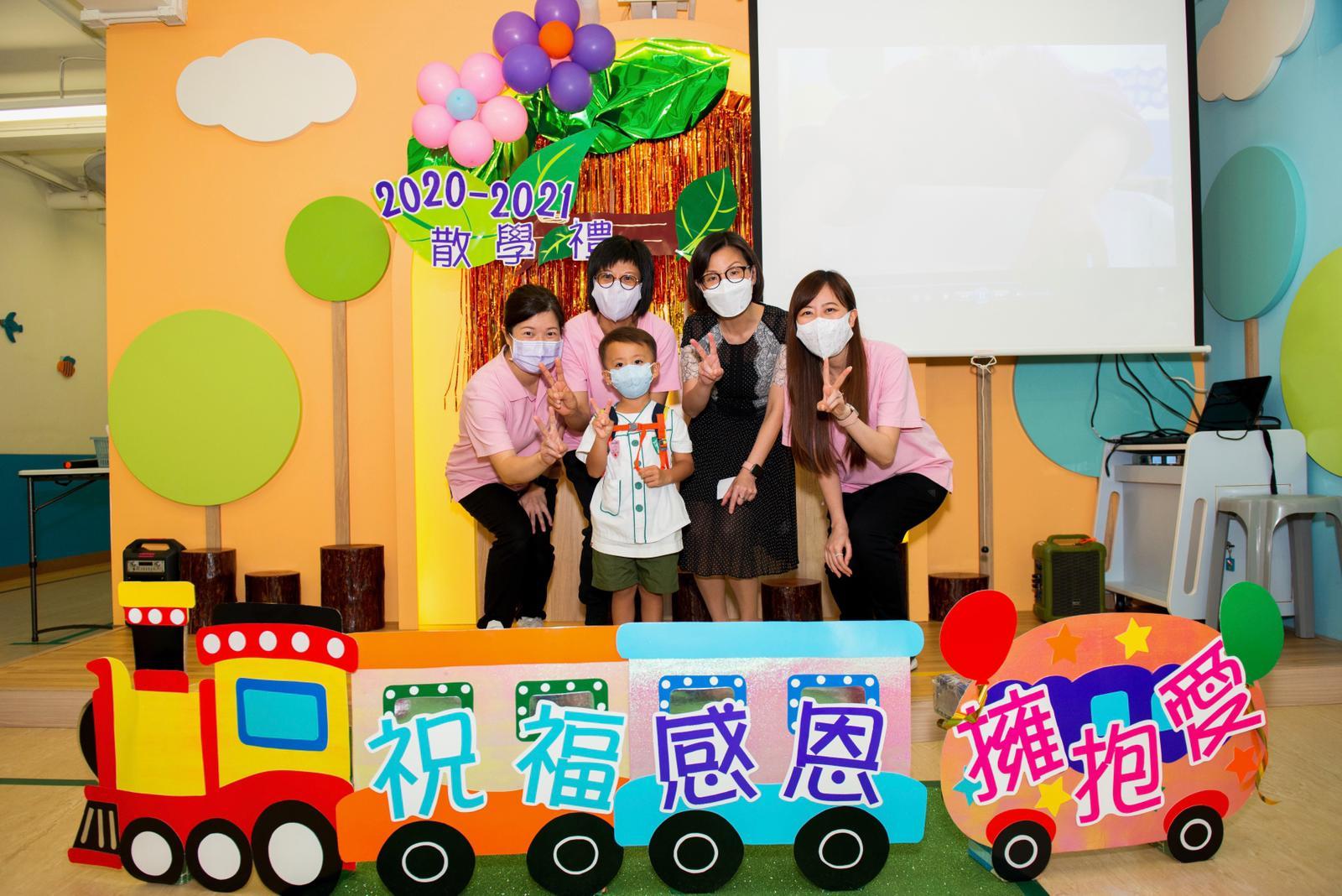 http://npmc.edu.hk/sites/default/files/37_0.jpg