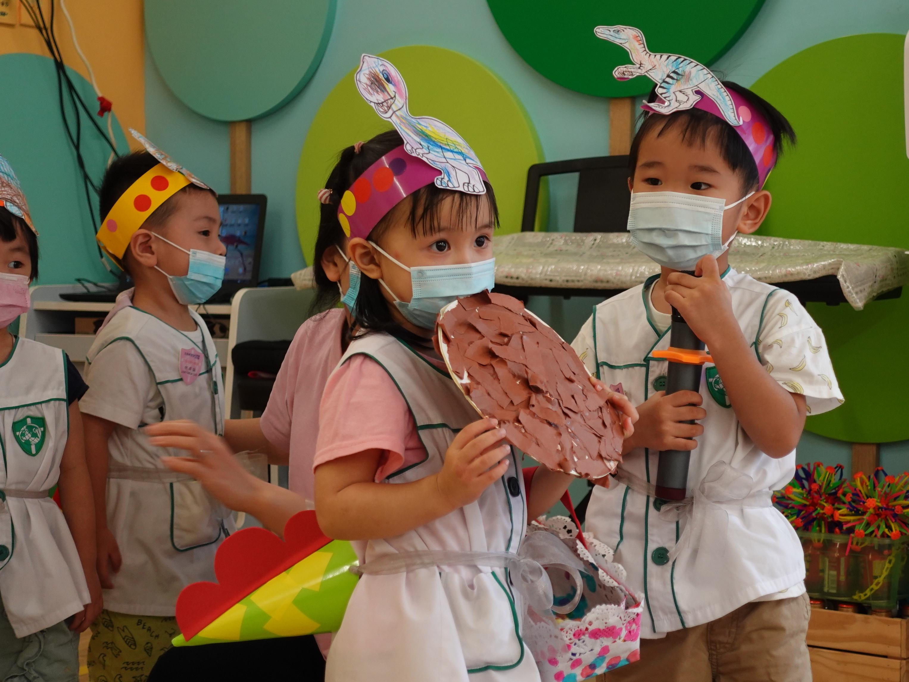 http://npmc.edu.hk/sites/default/files/dsc00168a.jpg
