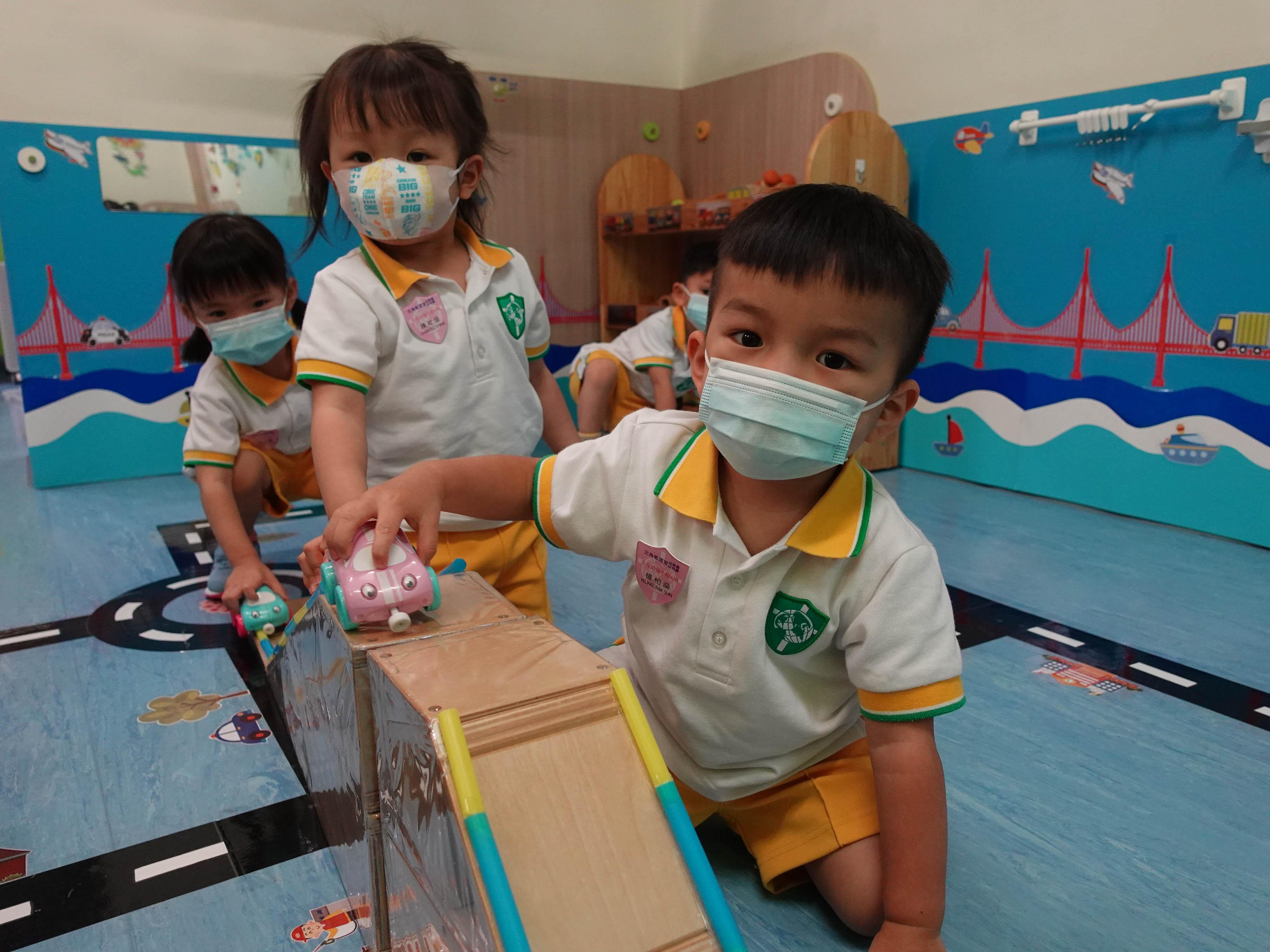 http://npmc.edu.hk/sites/default/files/dsc04326.jpg