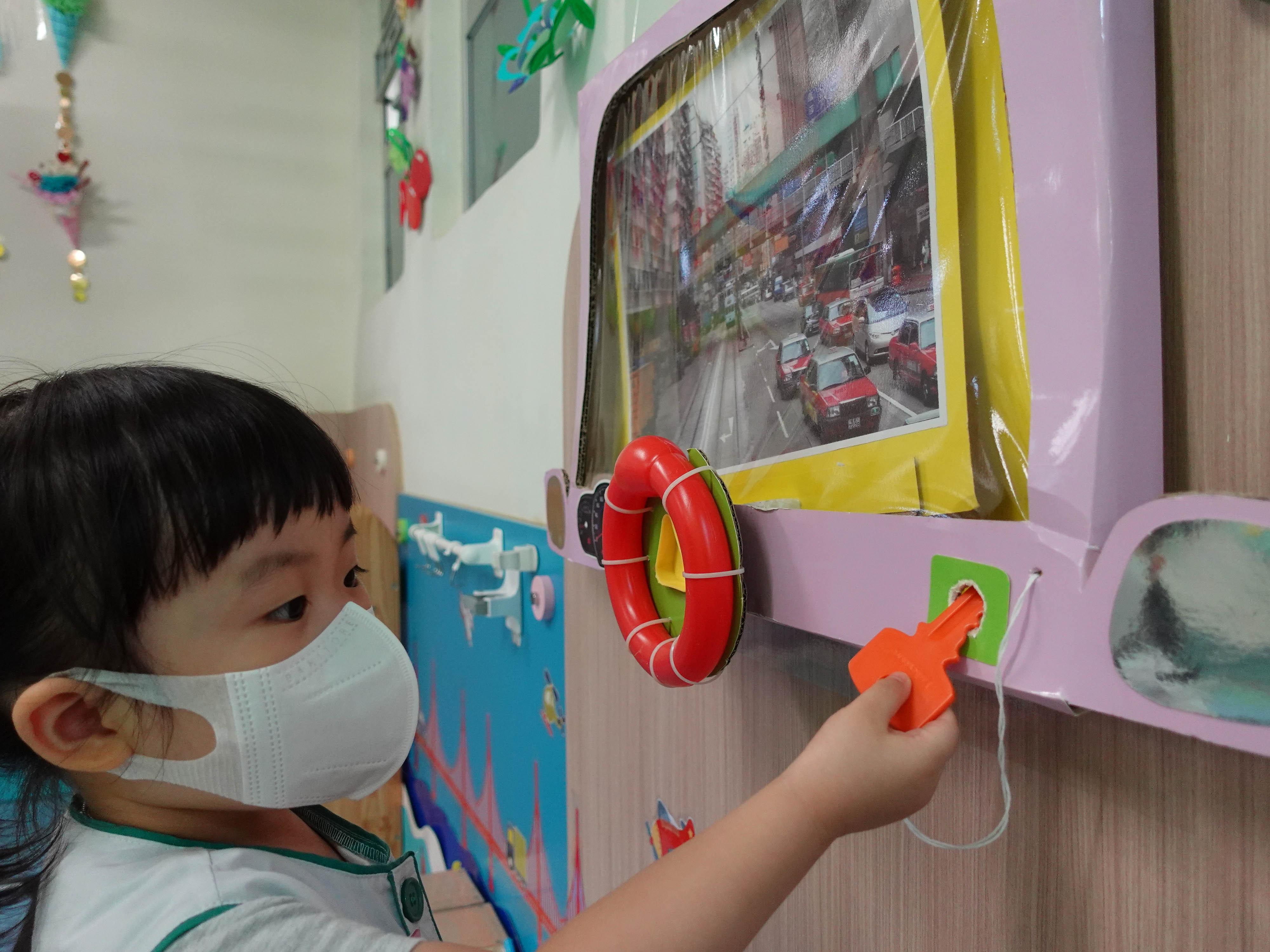 http://npmc.edu.hk/sites/default/files/dsc05233.jpg