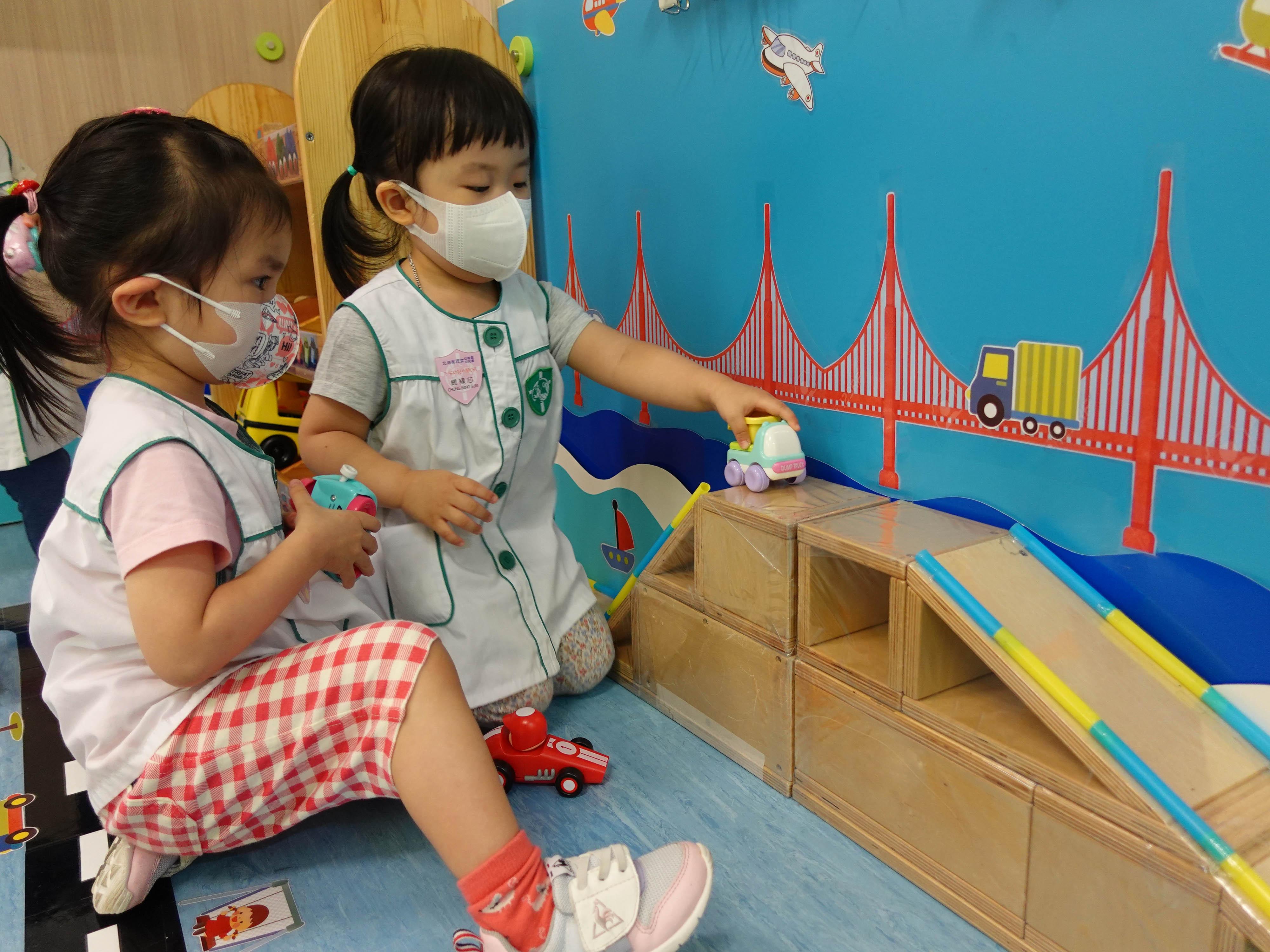 http://npmc.edu.hk/sites/default/files/dsc05267.jpg