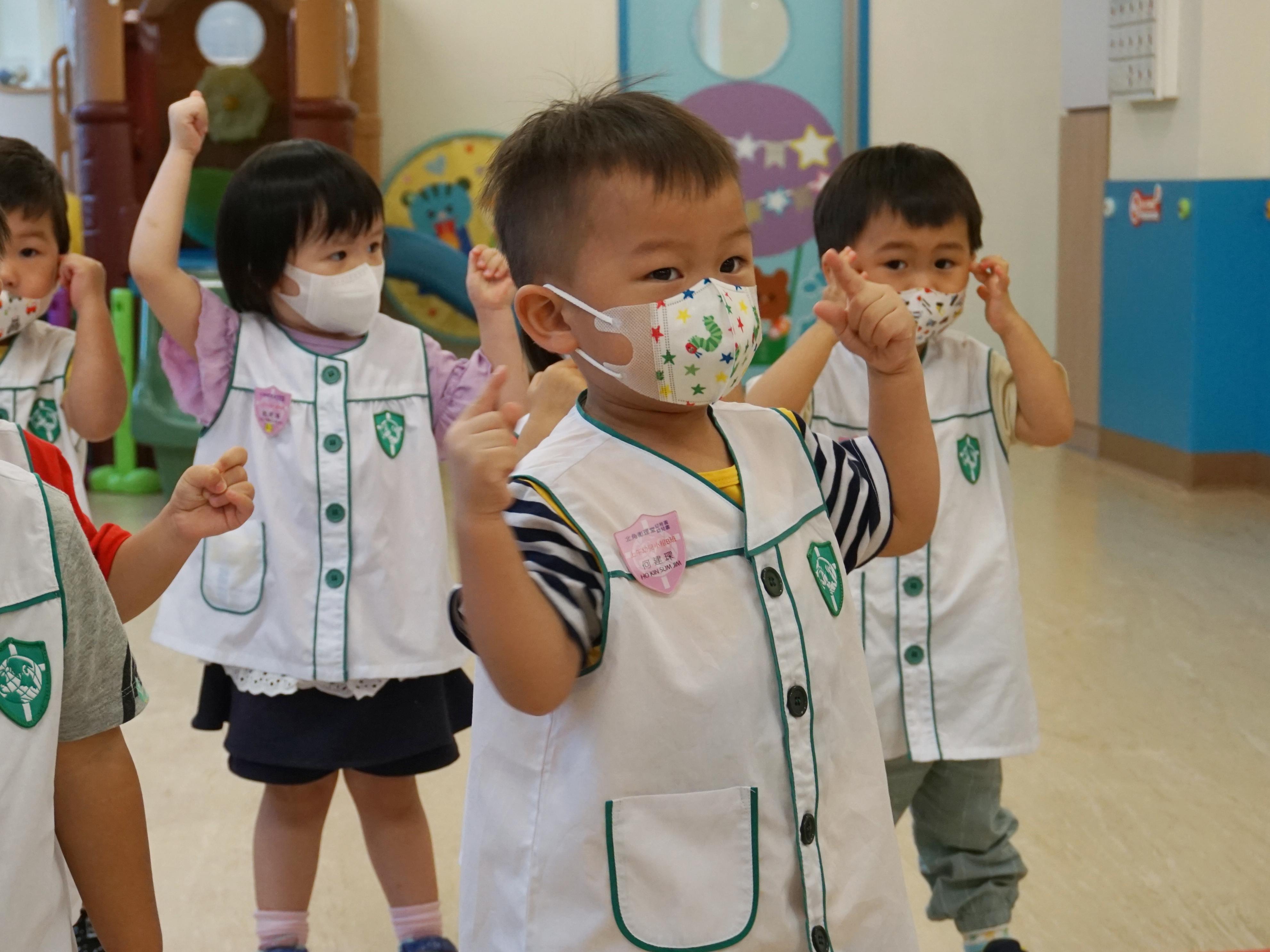 http://npmc.edu.hk/sites/default/files/dsc09675a.jpg