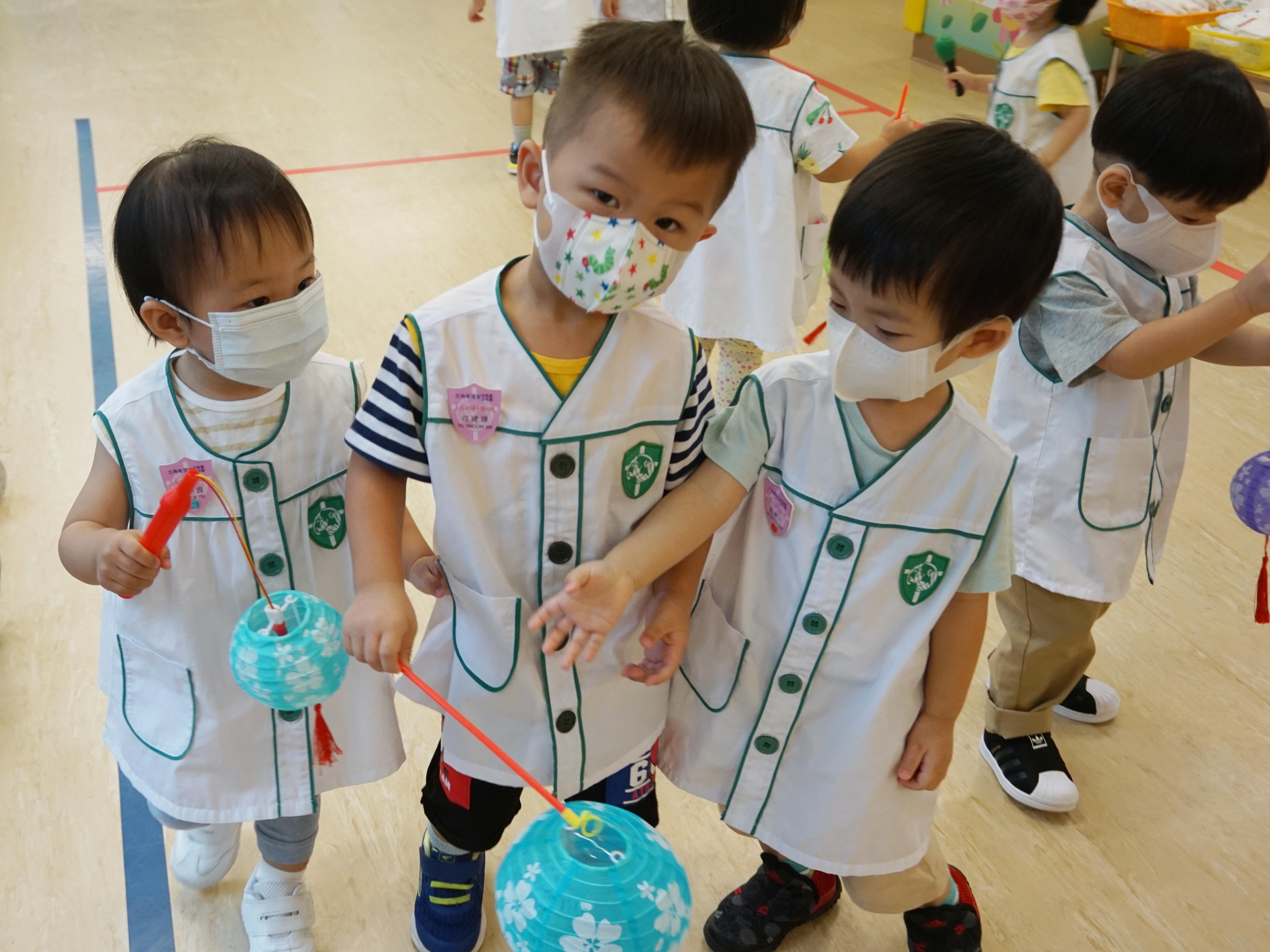 http://npmc.edu.hk/sites/default/files/dsc09692a.jpg