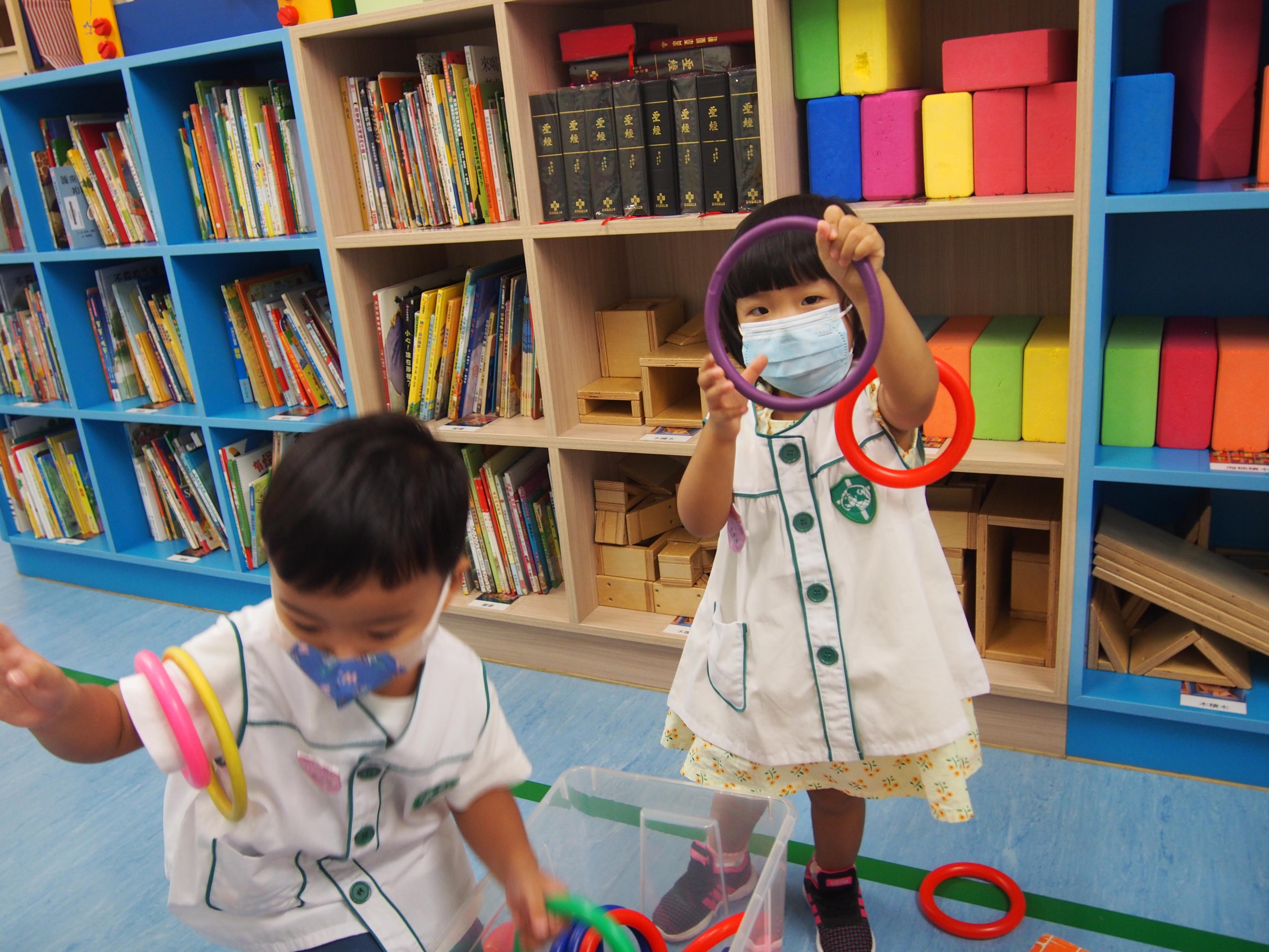 http://npmc.edu.hk/sites/default/files/p1010257.jpg