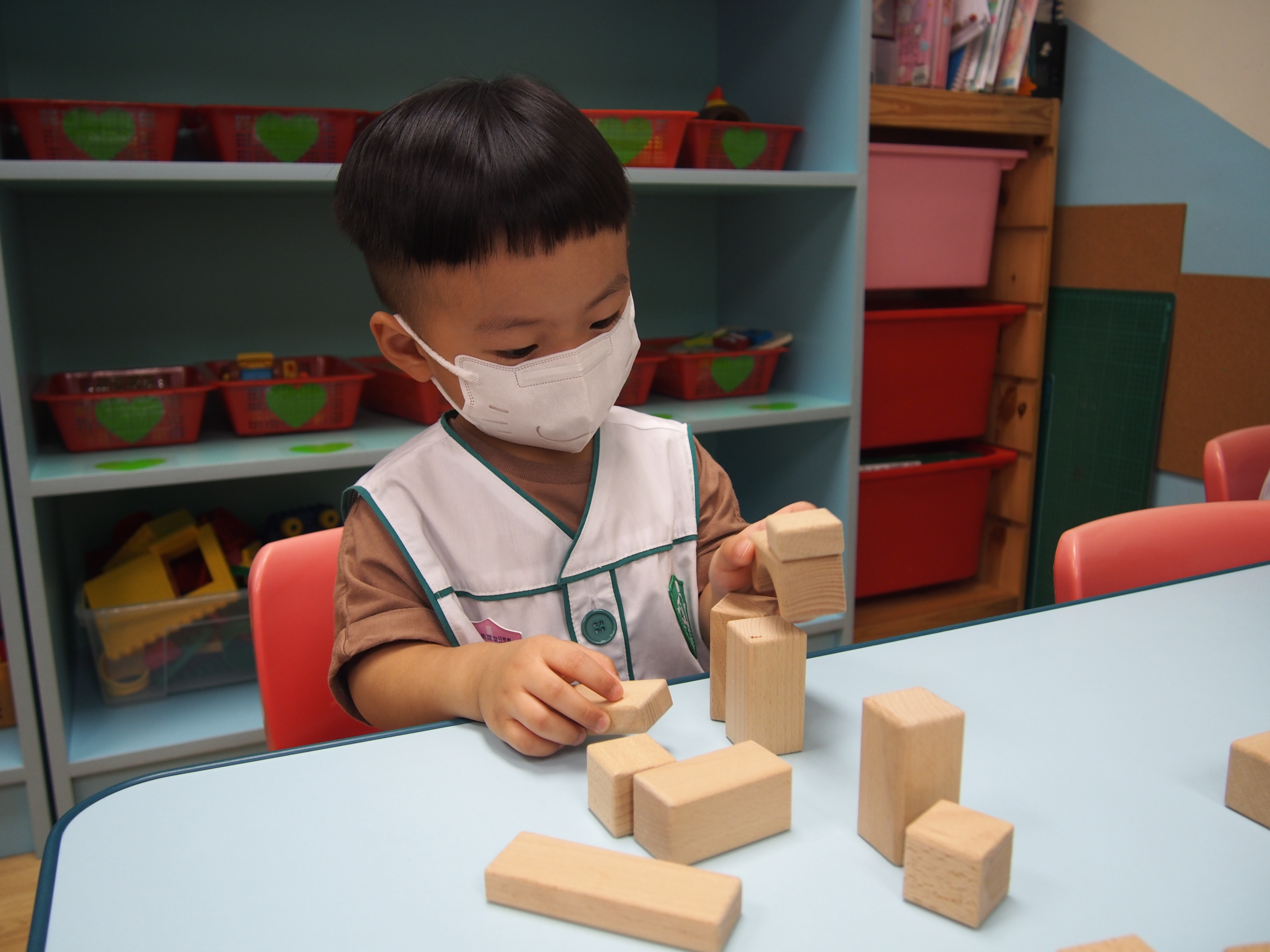 http://npmc.edu.hk/sites/default/files/p1010330.jpg