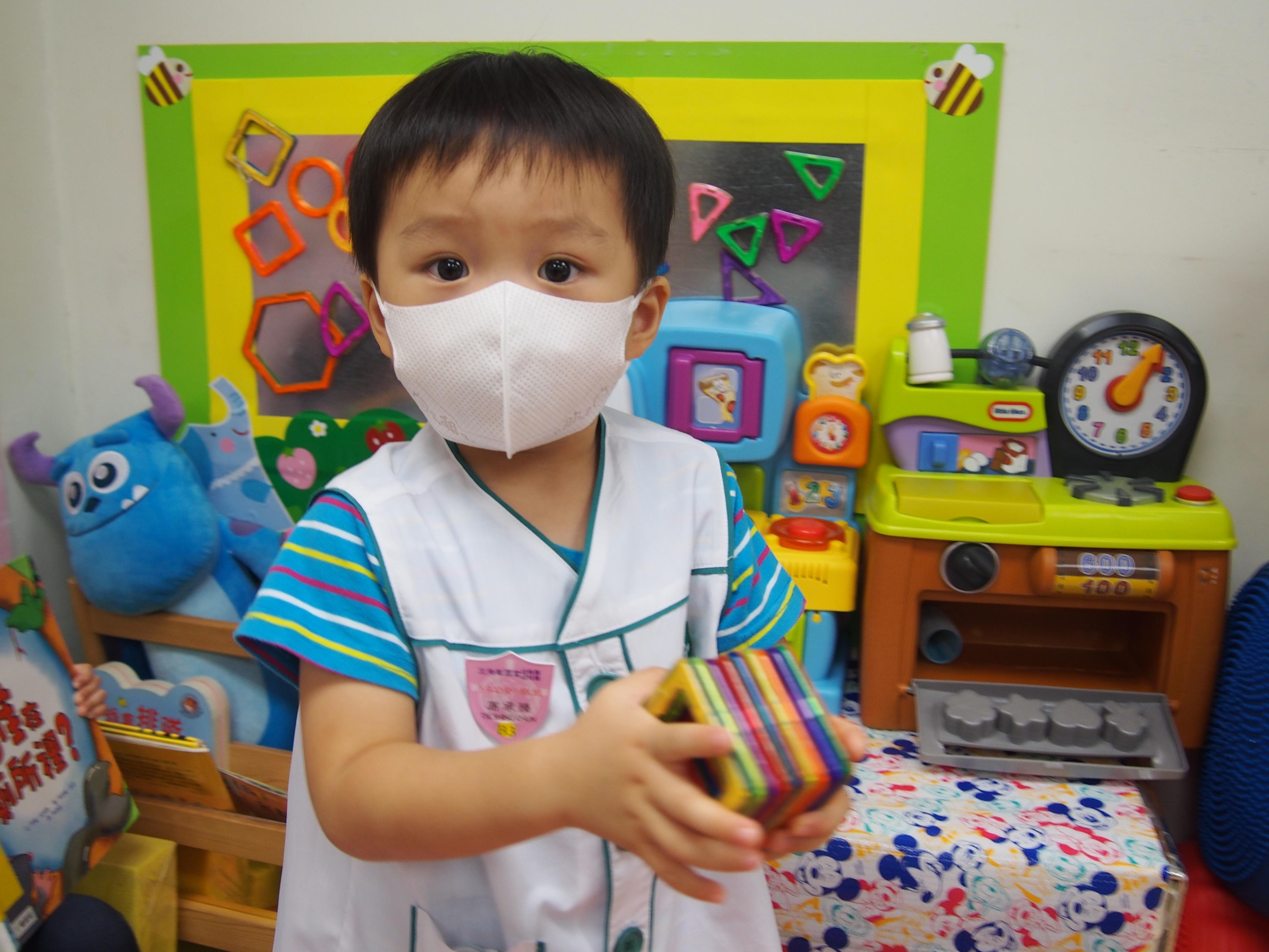 http://npmc.edu.hk/sites/default/files/p1010341a.jpg