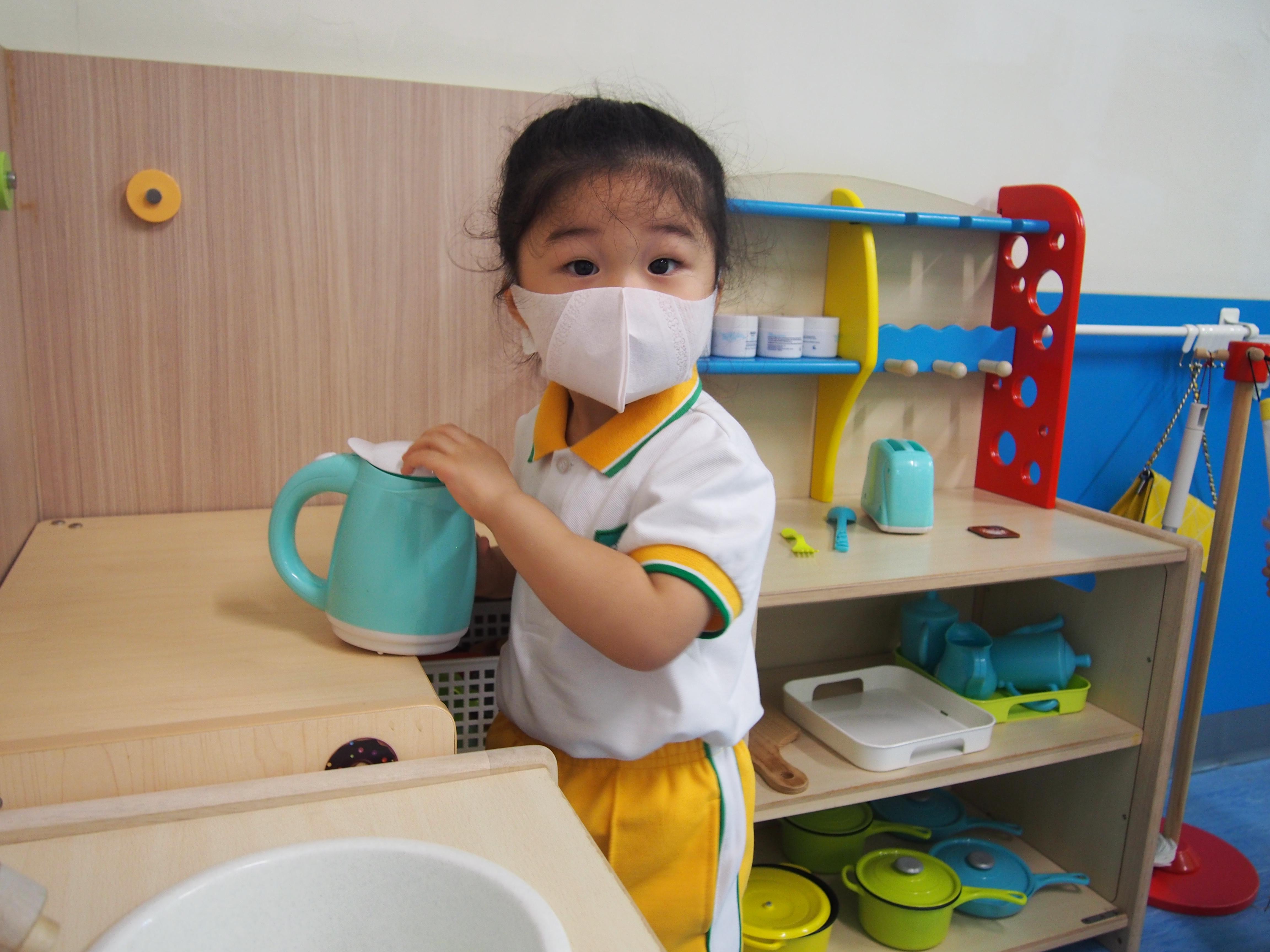 http://npmc.edu.hk/sites/default/files/p1010617.jpg