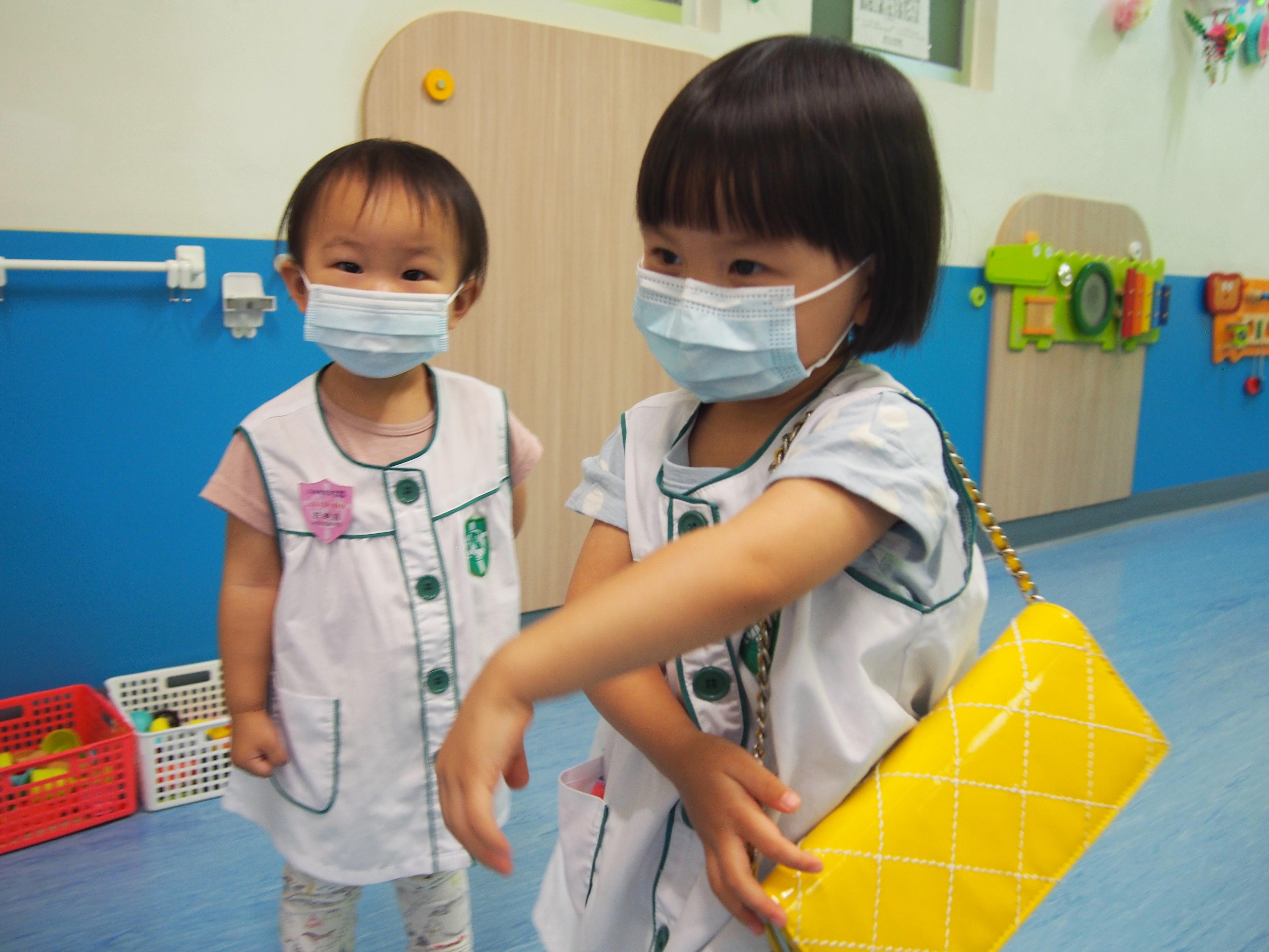 http://npmc.edu.hk/sites/default/files/p1010699a.jpg