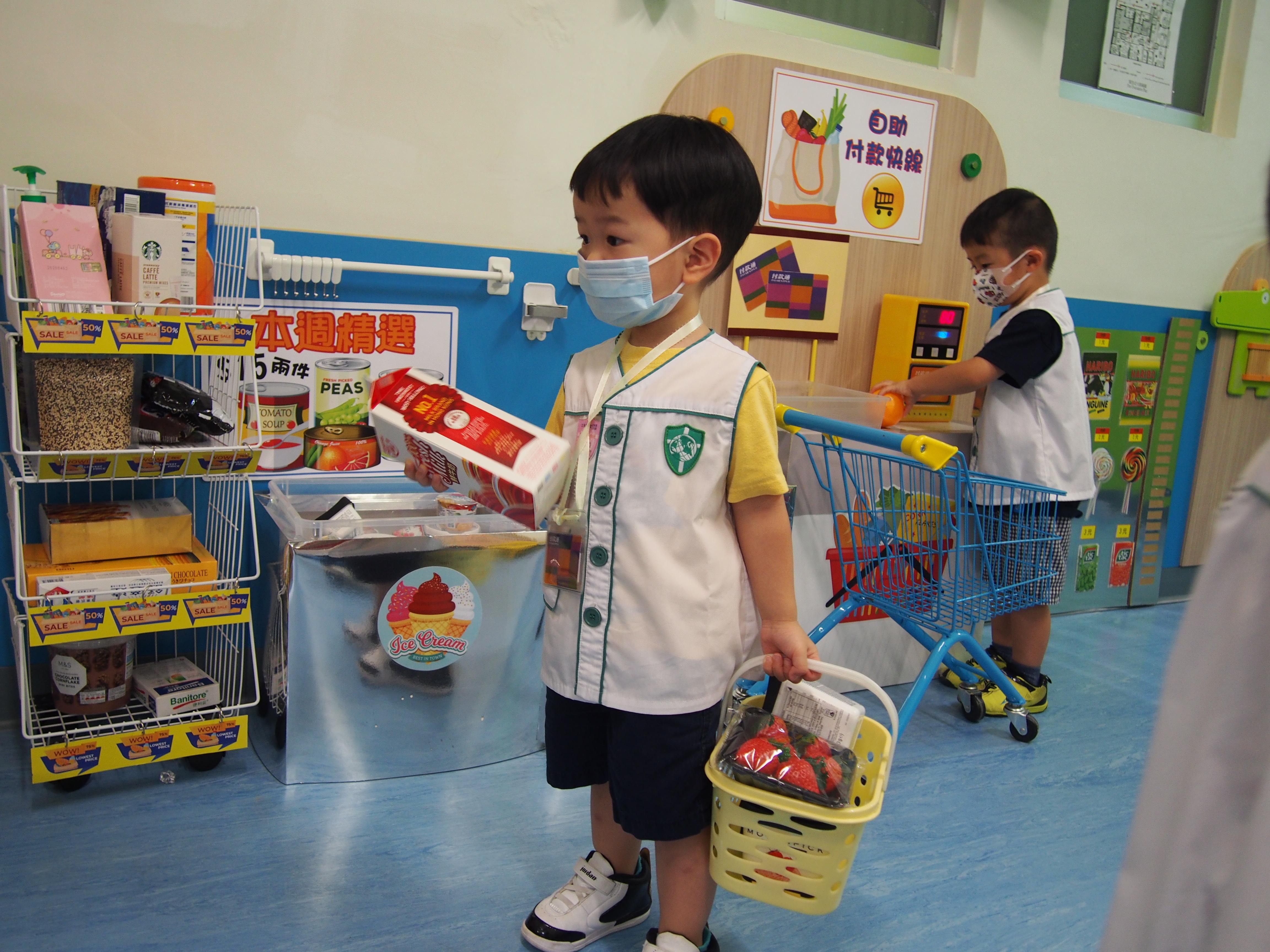http://npmc.edu.hk/sites/default/files/p6290009_0.jpg