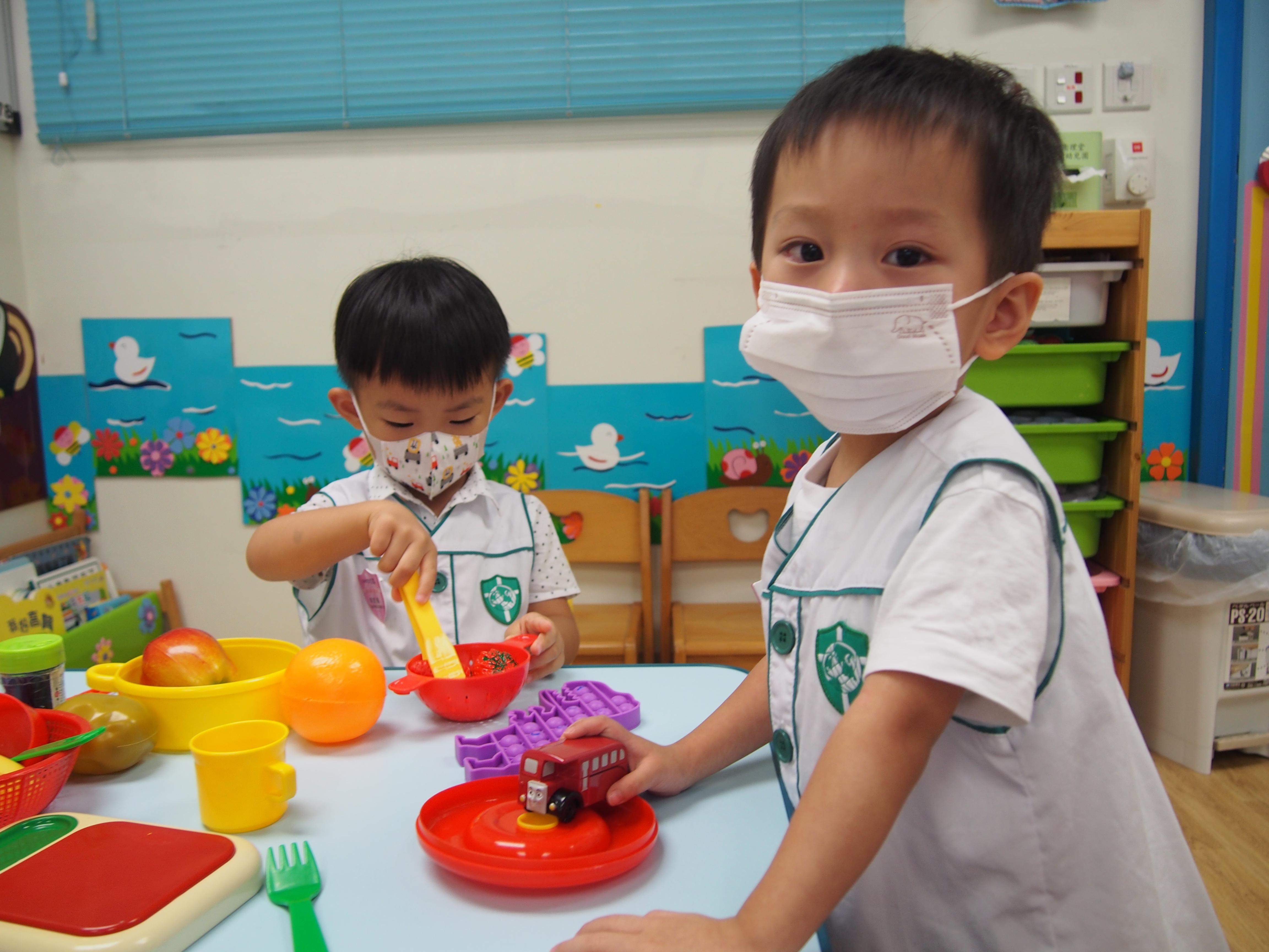 http://npmc.edu.hk/sites/default/files/p8180036.jpg