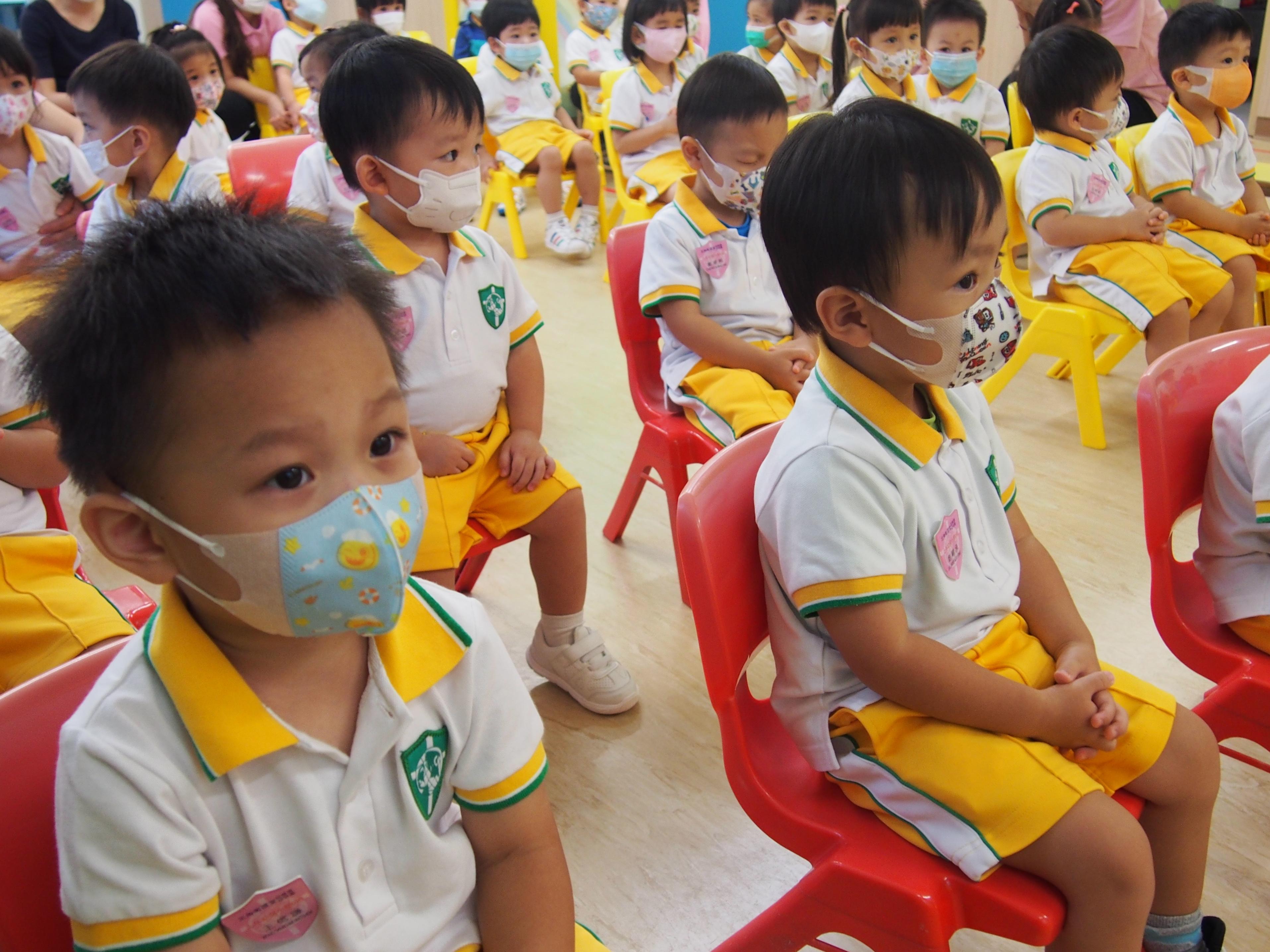 http://npmc.edu.hk/sites/default/files/p9240103a.jpg
