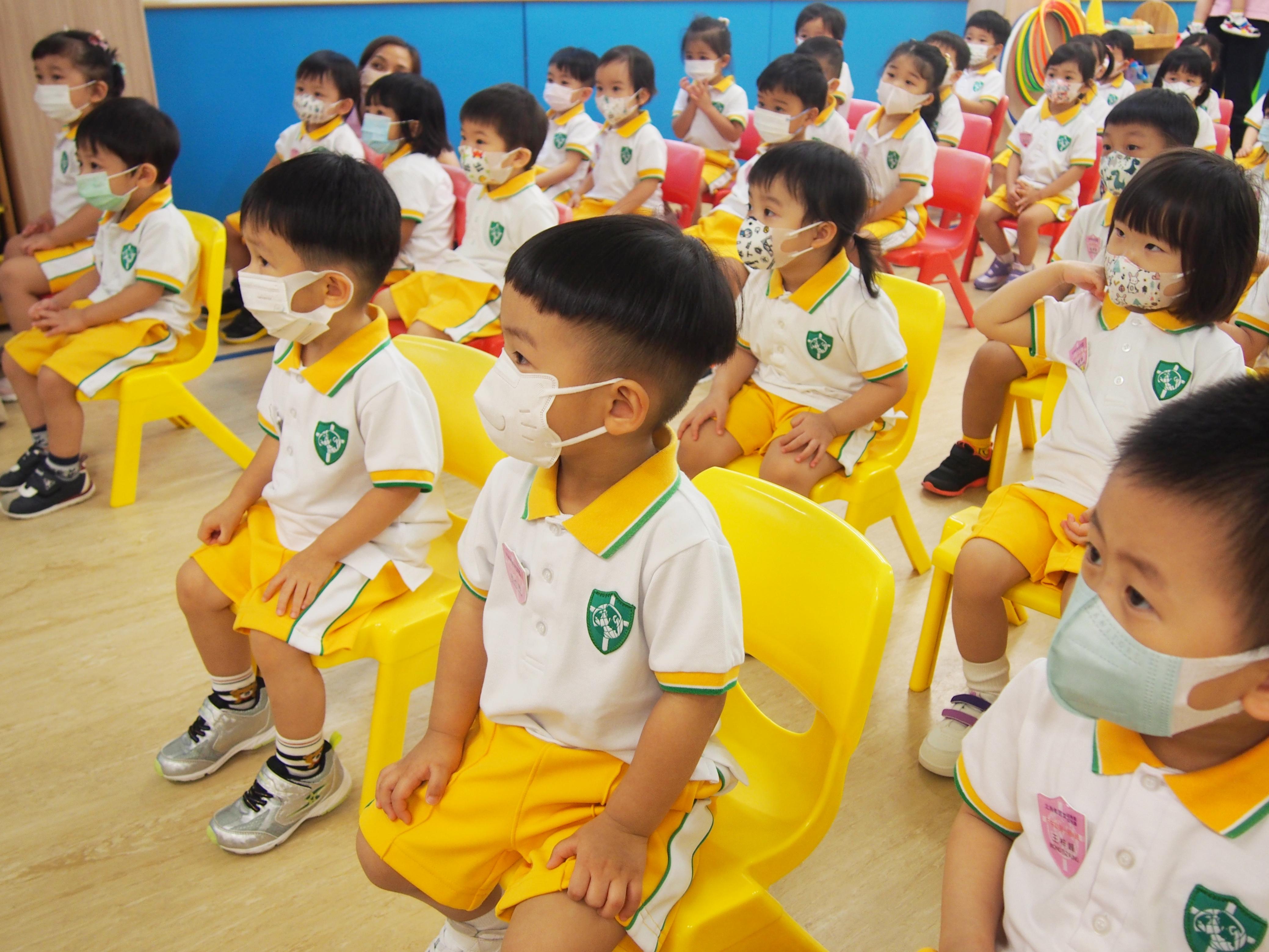 http://npmc.edu.hk/sites/default/files/p9240297a.jpg