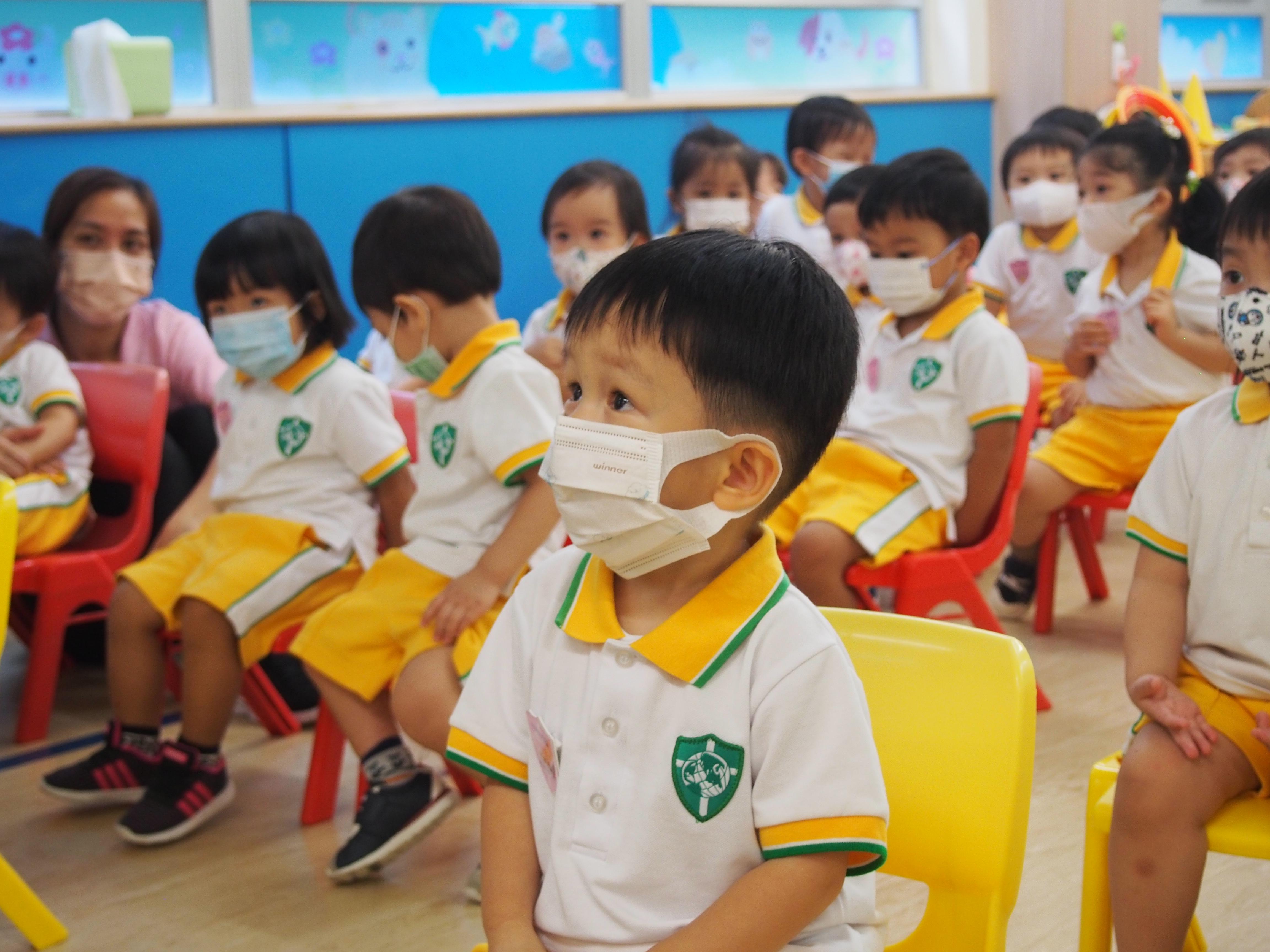 http://npmc.edu.hk/sites/default/files/p9240364.jpg