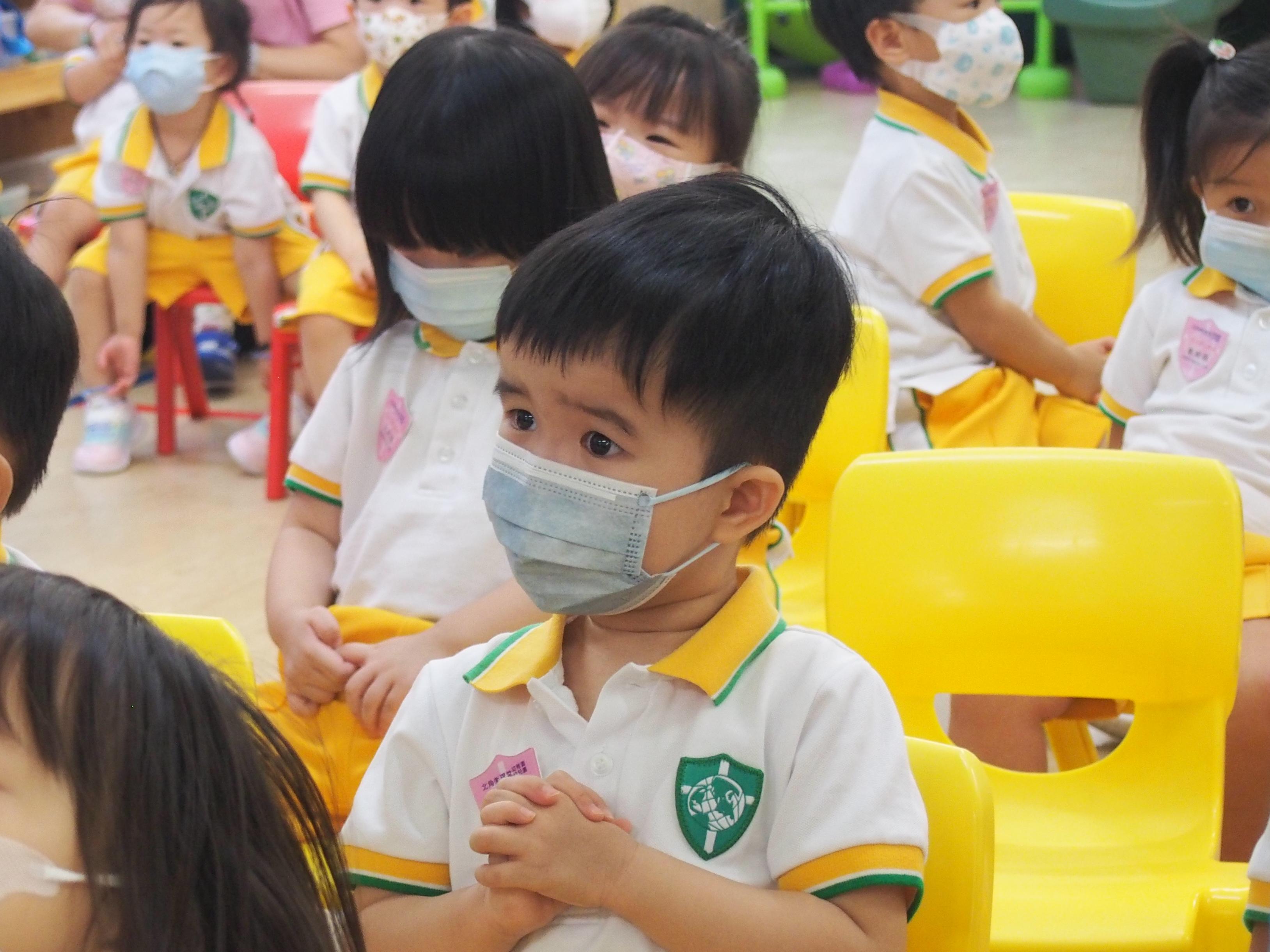 http://npmc.edu.hk/sites/default/files/p9240382a.jpg
