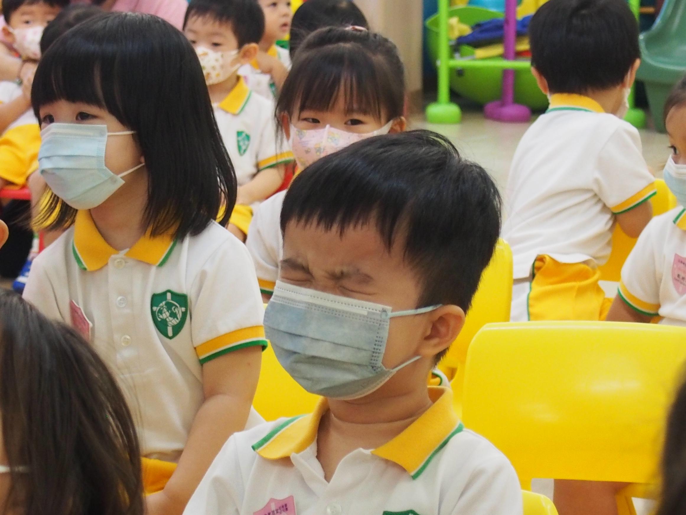 http://npmc.edu.hk/sites/default/files/p9240388a.jpg